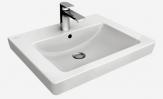 Villeroy & Boch SUBWAY 2.0 umývadlo 60 cm CeramicPlus