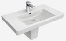 Villeroy & Boch SUBWAY 2.0 umývadlo 80 cm