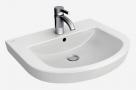 Villeroy & Boch SUBWAY 2.0 umývadlo na dosku 60 cm