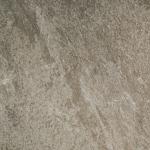 Villeroy & Boch MY EARTH obklad / dlažba 60 x 60 cm sivá 2640 RU60