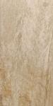 Villeroy & Boch MY EARTH obklad / dlažba 30 x 60 cm béžová 2641 RU20