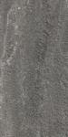 Villeroy & Boch MY EARTH obklad / dlažba 30 x 60 cm antracitová 2641 RU90