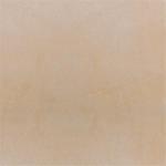 Villeroy & Boch BERNINA obklad / dlažba 60 x 60 cm béžová 2660RT1M