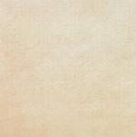 Villeroy & Boch BERNINA obklad / dlažba 60 x 60 cm krémová 2660RT4M