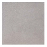Villeroy & Boch BERNINA obklad / dlažba 60 x 60 cm šedá 2660RT5M