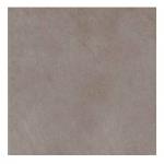 Villeroy & Boch BERNINA obklad / dlažba 60 x 60 cm svetlo šedá 2660RT7M
