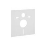 Geberit súprava zvukovej izolácie pre nástenné WC 156.050.00.1