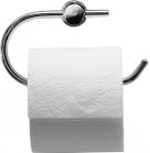 Duravit D-CODE Držiak na toaletný papier