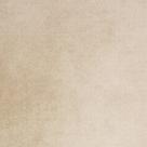 Villeroy & Boch X-PLANE obklad / dlažba 60 x 60 cm krémová 2349 ZM10