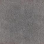 Rako UNISTONE obklad/dlažba 60 x 60 cm šedá DAR63611