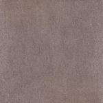 Rako UNISTONE obklad/dlažba 60 x 60 cm šedohnedá DAR63612