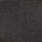 Rako UNISTONE obklad/dlažba 60 x 60 cm čierna DAR63613