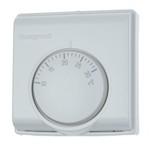 Honeywell termostat priestorový - mechanický T6360A1079