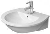 Duravit DARLING NEW umývadlo 55 cm