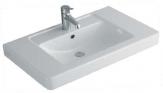 Villeroy & Boch OMNIA ARCHITECTURA umývadlo 80 cm C+ 6116 80 R1