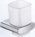 Keuco ELEGANCE NEW držiak na pohár 11650019000