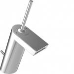 Hansa umývadlová/bidetová batéria STELA chróm 57092201
