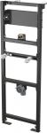Alcaplast montážny rám pre pisoár a senzor A107s-1200