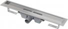 Alcaplast APZ6 Professional celo-antikórový podlahový žľab 70 - 120 cm