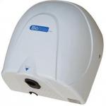 Biodrier ECO sušič biely