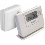 Honeywell termostat CMT 727 RF digitálny