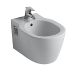 Ideal Standard CONNECT závesný bidet E712601