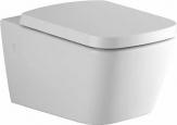 Ideal Standard MIA misa WC závesná