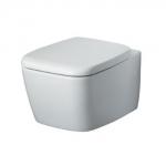 Ideal Standard VENTUNO misa WC závesná 56x35cm T316401