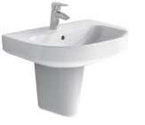 Ideal Standard PLAYA umývadlo 55