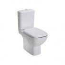 Kolo STYLE WC kombinované 3/6 l