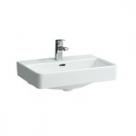 Laufen LAUFEN PRO S umývadlo Compact 55 cm biele