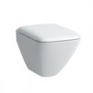 Laufen PALACE WC závesný klozet Compact 8.2070.3.000.000.1