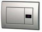 Alcaplast senzorové ovládacie tlačítko pre predstenové inštalačné systémy M279S AntiVandal