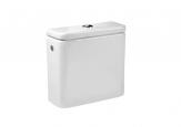 Roca DAMA WC nádrž Dual flush 4,5/3 l 7341780000