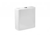 Roca DAMA WC nádrž Dual flush 4,5/3 l 7341784000