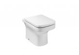 Roca DAMA WC misa samostatne stojaca