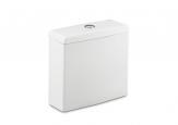 Roca MERIDIAN WC nádrž Dual flush 3/6 l 734124H000