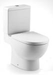 Roca MERIDIAN WC misa kombi