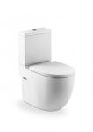 Roca MERIDIAN WC misa kombi compact