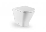 Roca THE GAP WC samostatne stojace