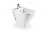 Roca THE GAP bidet stojaci 7357474000