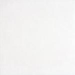 Rako CONCEPT obklad/dlažba 45 x 45 cm biela DAA44599