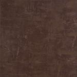 Rako CONCEPT obklad/dlažba 33 x 33 cm hnedá DAA3B601