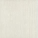 Rako DEFILE obklad/dlažba 45 x 45 cm biela DAA44360