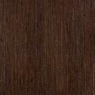 Rako DEFILE obklad/dlažba 45 x 45 cm hnedá DAA44361