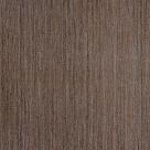 Rako DEFILE obklad/dlažba 45 x 45 cm béžová DAA44362