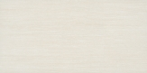 Rako DEFILE obklad/dlažba 30 x 60 cm biela DAASE360