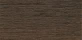 Rako DEFILE obklad/dlažba 30 x 60 cm hnedá DAASE361