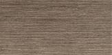 Rako DEFILE obklad/dlažba 30 x 60 cm béžová DAASE362