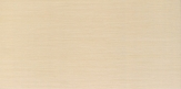 Rako DEFILE obklad/dlažba 30 x 60 cm svetlobéžová DAASE363